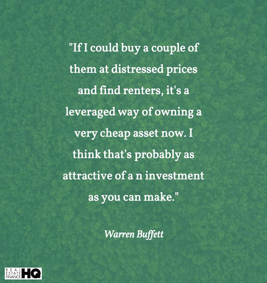 warren-buffett-quote-on-real-estate