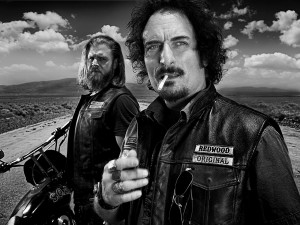 sons of anarchy real estate