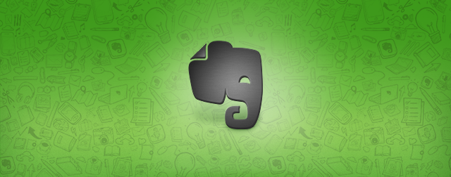 evernote_realestate_security