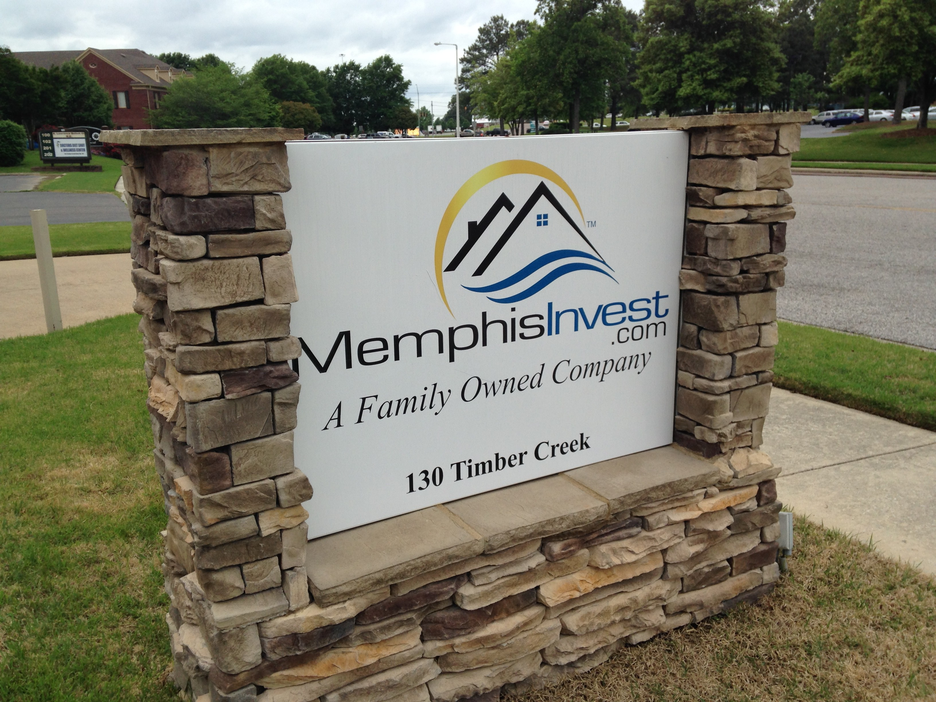 My Review of Memphis Invest