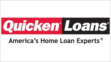 Quicken Loans Review – How My Friend Got The Founder & CEOs Cell Phone Number