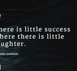 carnegie-quote