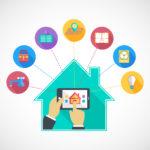 How Do I Automate My House?
