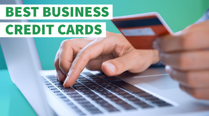 Best business credit card for small business owners business credit cards reheart Gallery