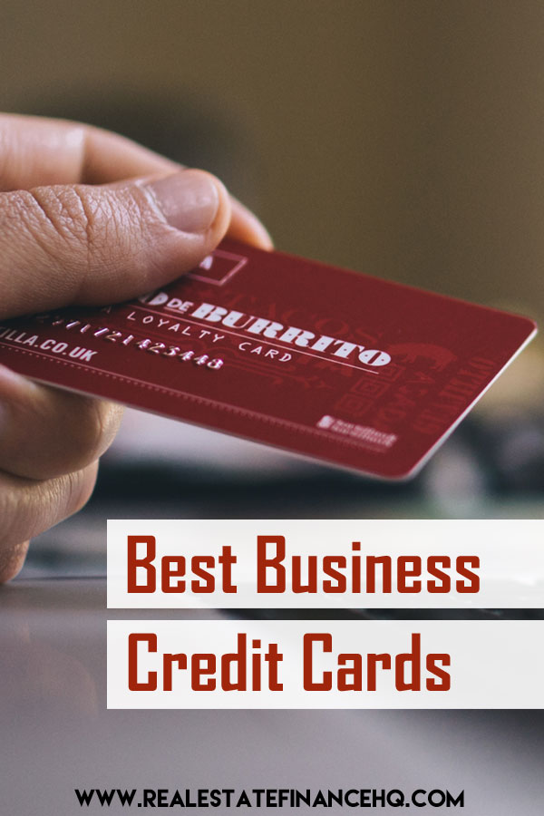 Best business credit cards finance real estateeno blog best business credit cards published june 13 2018 at dimensions 600 900 reheart Gallery